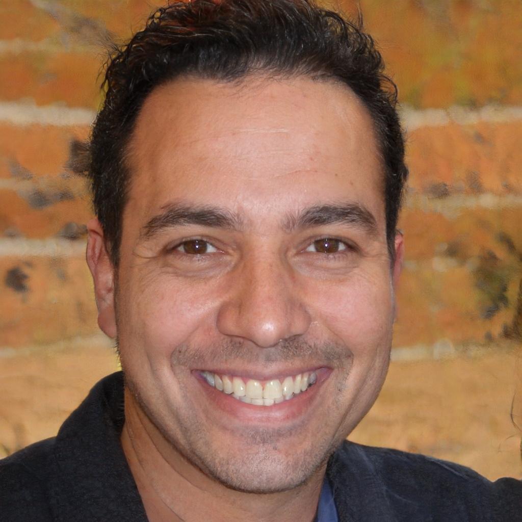 Felipe Cesar Velazquez